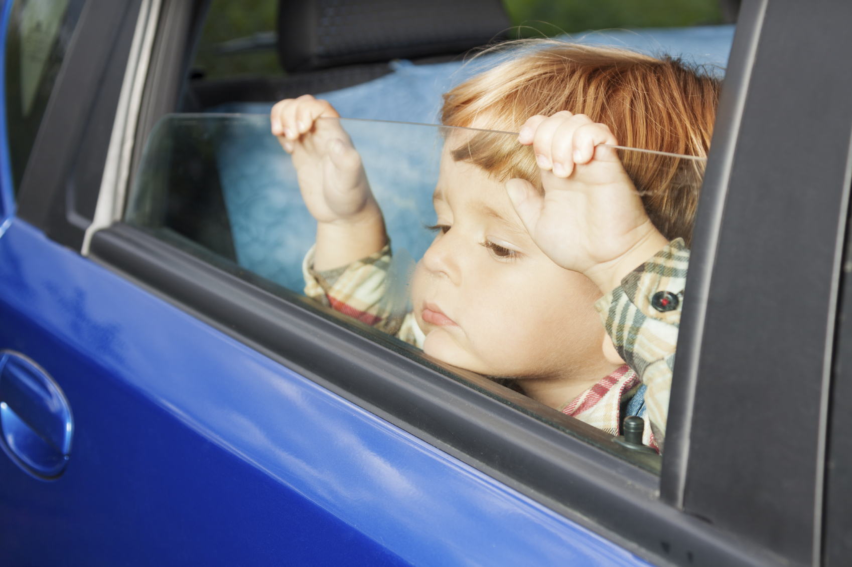 Dwi Penalties With Child Passenger In Dallas Texas