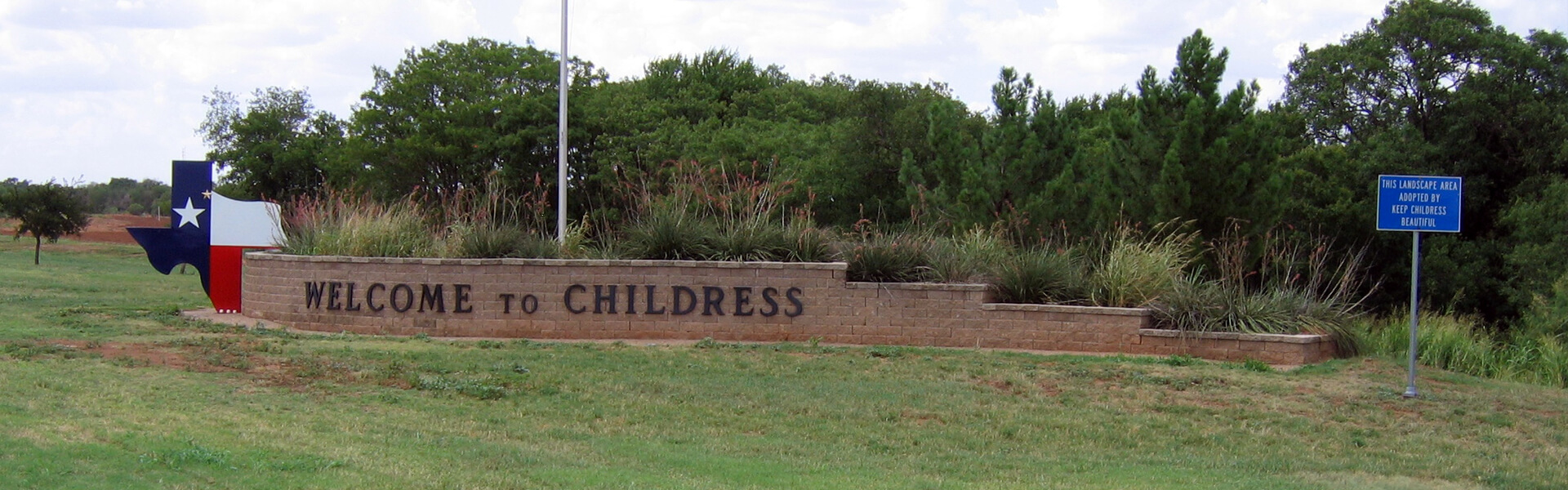 Car Insurance Quotes in Childress County Texas