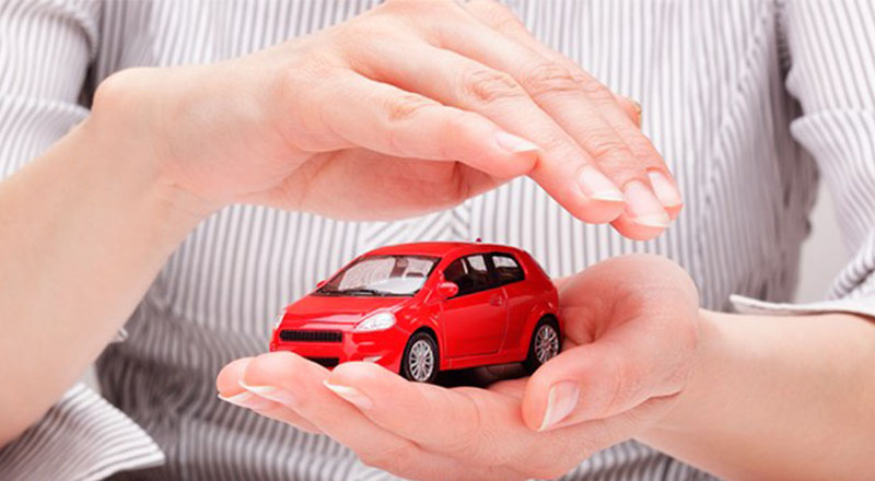 How to Buy Best and Affordable Auto Insurance?