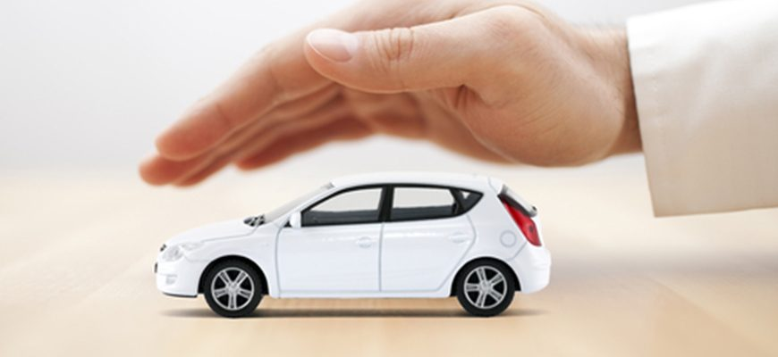 6 Things to Consider Before Getting Car Insurance