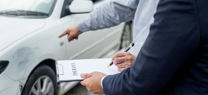 8 Reasons Why Insurance is Mandatory for Your Cars in Dallas?