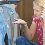 Auto Insurance- All You Need to Know