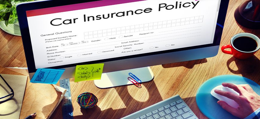 Reasons for Choosing Insure Heaven Car Insurance Policy