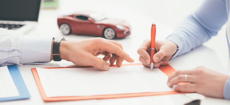 Effective Tips to Get Highly Beneficial Car Insurance Policies in Texas