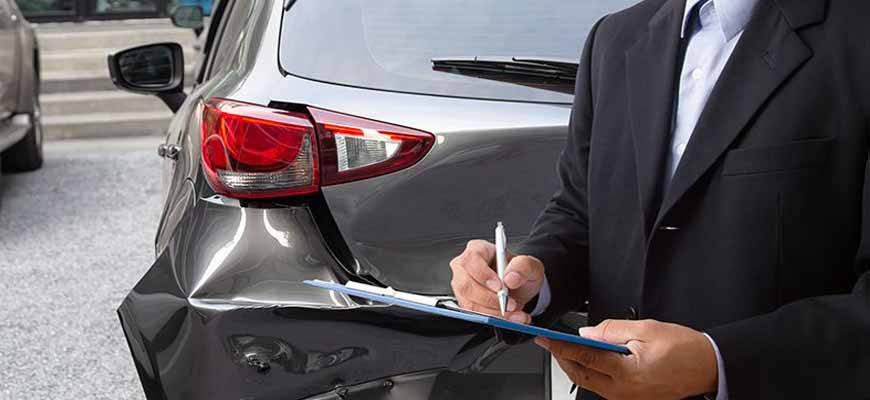 Goodbye Worries Buy a Car Insurance Plan Using These Tips