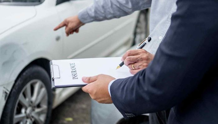 Mistakes to Avoid When Selecting Car Insurance