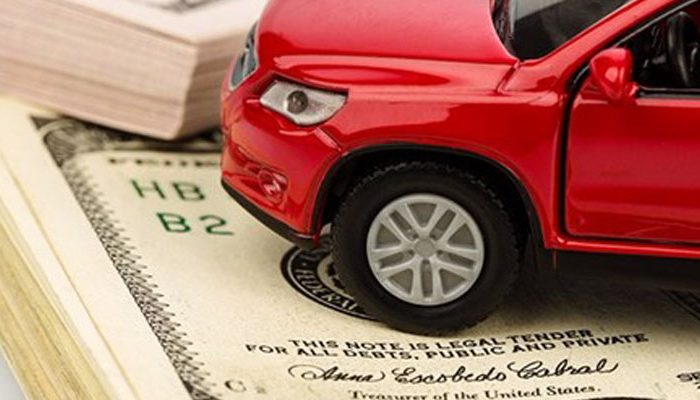 Understanding Why Car Insurance Premiums Are Very Costly