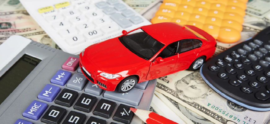How Beneficial Are Car Insurance Leads