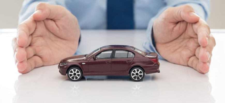 All You Need to Know About Car Insurance Importance