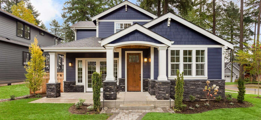 Types of Homeowner Insurance Leads